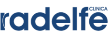 Radelfe – Clínica de Radiologia de Paços de Ferreira