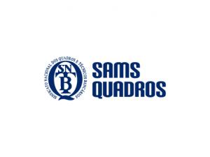 saude_sams_quadros