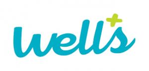 transferir (1)wells